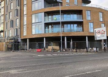 Thumbnail Retail premises to let in 2 Hampden Road, 2, Hampden Road, Kingston Upon Thames