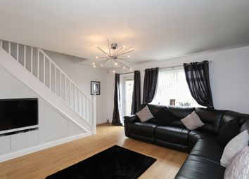 2 bed end terrace house for sale in Gleadless Mount, Sheffield S12