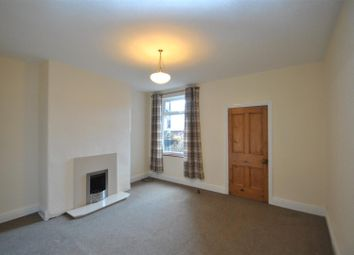 Thumbnail 2 bed terraced house to rent in Enville Street, Latchford, Warrington