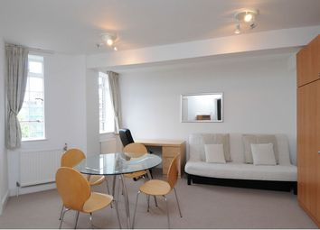 Sloane Avenue, London SW3. Property to rent