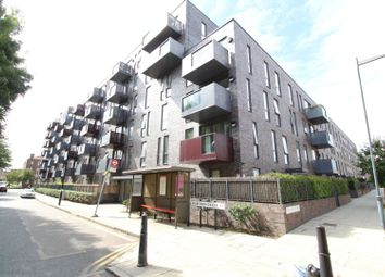 Thumbnail 2 bed flat for sale in 164 Harford Street, London
