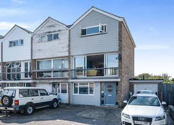 Thumbnail 4 bed end terrace house for sale in Hayling Island, Hampshire, .