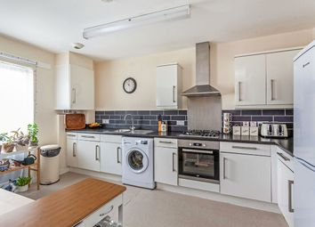 Gateway House, 221 Kender Street, London SE14. 2 bed flat
