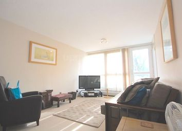 Thumbnail 1 bed flat to rent in Woodhall, Robert Street
