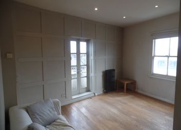 Thumbnail 1 bed flat to rent in Queenstown Road, Battersea Park