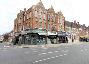 Thumbnail Commercial property to let in Green Lanes, Palmers Green