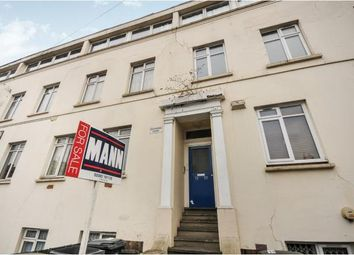 Thumbnail 1 bed flat for sale in Eastdown Park, Lewisham, London