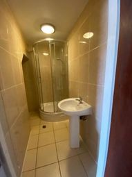 Room to rent in Kingsley Road, Hounslow TW3