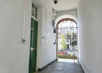 2 bed flat for sale in Gunns Court, Upper St. Giles Street, Norwich NR2