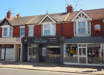 Thumbnail Retail premises for sale in Tarring Road, Worthing