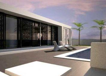 Thumbnail 3 bed villa for sale in Spain, Illes Balears, Mallorca, Andratx