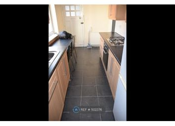 Thumbnail 2 bedroom flat to rent in Station Road, Nottingham