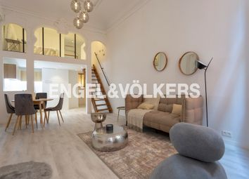 Thumbnail 2 bed apartment for sale in 3 Rue Jules Gilly, 06300 Nice, France