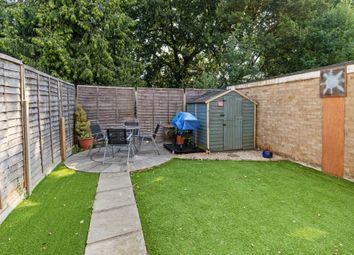 Thumbnail 1 bed flat for sale in Brookers Close, Ashtead