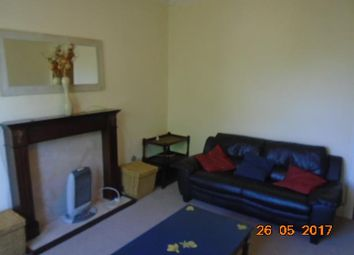 Thumbnail 2 bed flat to rent in Roseangle Dundee - Furnished Flat, Dundee