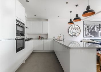 Thumbnail 5 bed property for sale in Hutton Mews, Putney