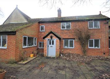 Room to rent in Rosemary Lane, Egham, Surrey TW20
