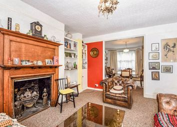 Thumbnail 6 bedroom semi-detached house for sale in Beacon Hill, London