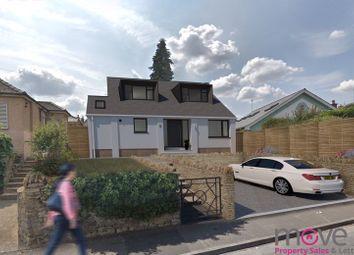 Thumbnail 4 bed detached house for sale in Horsefair Street, Charlton Kings, Cheltenham