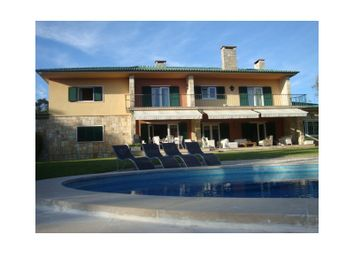 Thumbnail 7 bed detached house for sale in Cascais E Estoril, Cascais E Estoril, Cascais