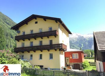 Thumbnail 5 bedroom detached house for sale in Kärnten, Spittal An Der Drau, Mallnitz, Austria