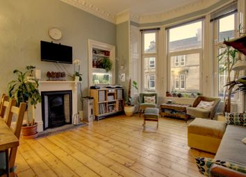Thumbnail 3 bed flat for sale in Mount Stuart Street, Shawlands, Glasgow