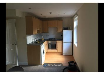 Thumbnail 2 bed maisonette to rent in Rush Hill, Bath