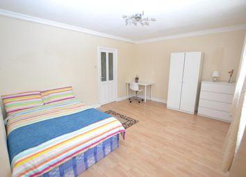Thumbnail 4 bed maisonette to rent in Massingham Street, London