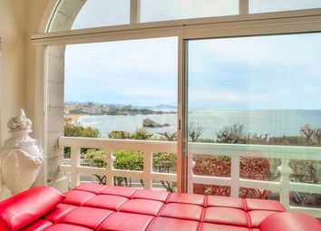 Thumbnail 1 bed apartment for sale in Biarritz