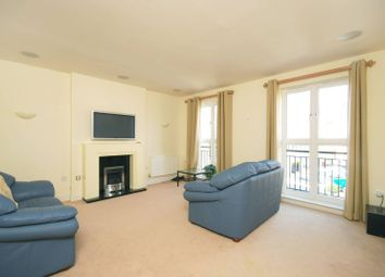 Thumbnail 4 bed terraced house to rent in Pavilion Square, Wandsworth Common