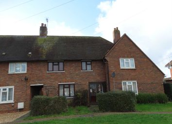 3 bed terraced house for sale in Manhood Lane, Sidlesham, Chichester PO20