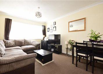 Thumbnail 2 bedroom flat for sale in New Cheltenham Road, Bristol