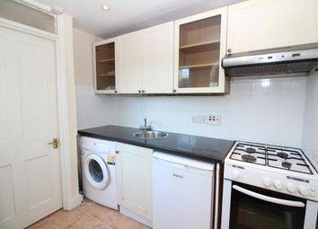 Thumbnail 3 bedroom property to rent in Homesdale Road, Bromley