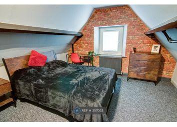 Thumbnail Room to rent in Fishponds Road, Eastville, Bristol