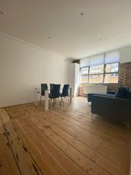 Thumbnail 3 bed flat to rent in Woodlofts, London