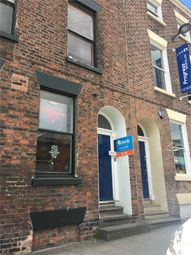 Thumbnail 1 bed flat to rent in Slater Street, Liverpool