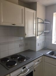 Thumbnail 1 bed duplex to rent in Clarence Cl, Barnet, London