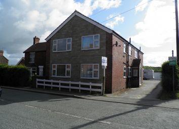 Thumbnail 2 bedroom flat to rent in Street Lane, Denby, Derbyshire