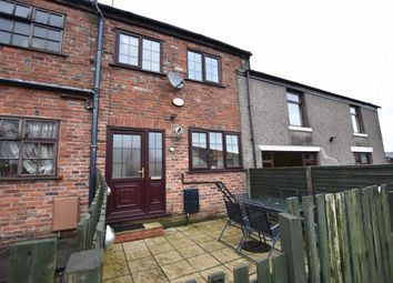Thumbnail 1 bed property for sale in Heape Street, Rochdale