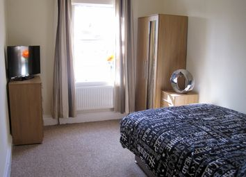 Thumbnail Room to rent in Ellys Road, Room 3, Coventry