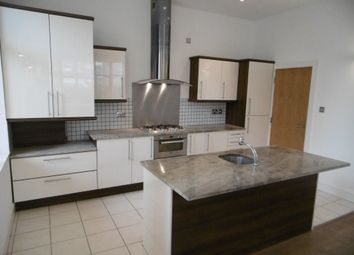 Thumbnail 2 bed property to rent in Alexandra Drive, Aigburth, Liverpool