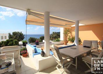 Thumbnail 3 bed apartment for sale in Santa Eulària Des Riu, Santa Eularia Des Riu, Baleares