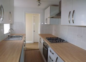 Thumbnail 3 bed terraced house to rent in Co-Operative Street, Stanton Hill