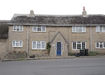 Thumbnail 1 bed flat for sale in ., Burton Bradstock, Bridport
