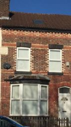 Thumbnail 3 bed shared accommodation to rent in Townsend Lane, Liverpool, Merseyside