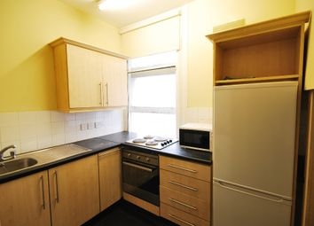 Thumbnail 3 bedroom flat to rent in Cloth Market, Newcastle Upon Tyne