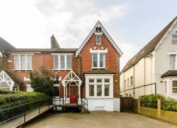 Thumbnail 5 bed property to rent in Beckenham Road, Beckenham