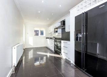 Thumbnail 5 bed property to rent in Hoblands End, Chislehurst