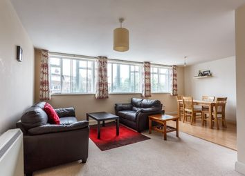 Thumbnail 1 bed flat to rent in Haymills Court, Hanger Green, Park Royal, London