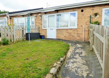 Thumbnail 2 bed bungalow to rent in Coal Clough Lane, Burnley